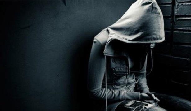 المفوضية الأوروبية:جائحة كوفيد-19 أثرت على الصحة العقلية للبشر