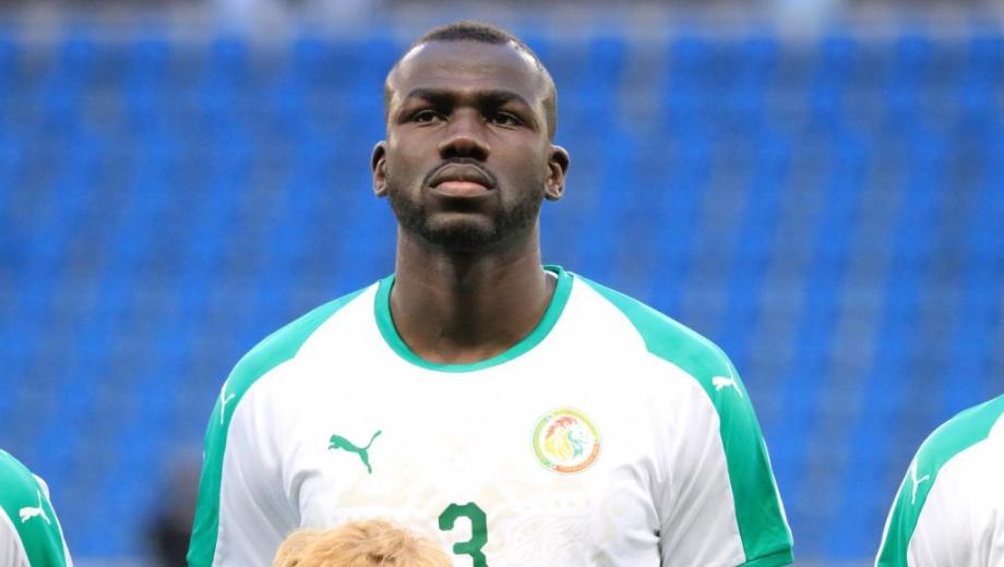 Sénégal: Kalidou Kouibaly se dit favorable à un mondial tous les deux ans