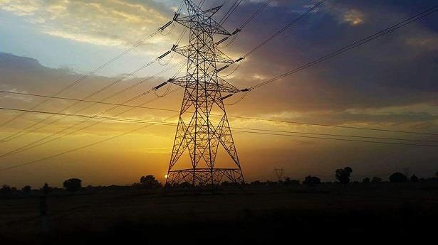 الهند .. المخاوف من انقطاع التيار الكهربائي لا أساس لها على الإطلاق