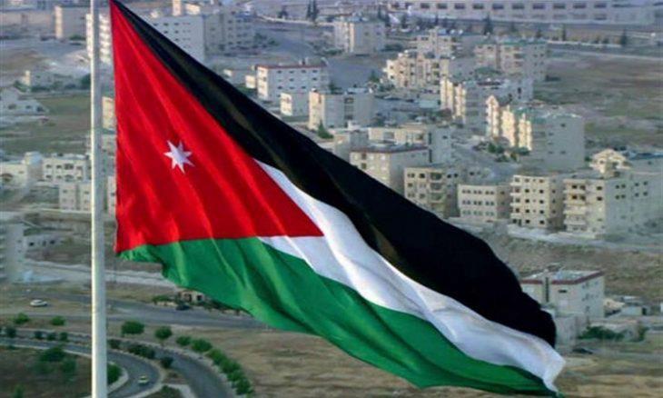 الصحراء المغربية.. الأردن تجدد دعمها لمبادرة الحكم الذاتي في إطار الوحدة الترابية للمغرب