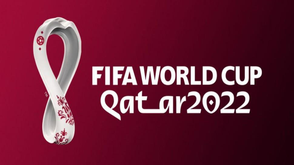 التصفيات الأوروبية لمونديال 2022 – الجولة الثامنة: البرنامج