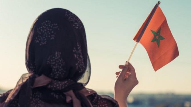 اليوم الوطني للمرأة المغربية مناسبة لتجديد مطالب الحركة النسائية