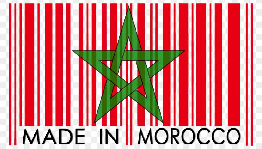 """أبرز التدابير التي يتضمنها البرنامج الحكومي لدعم علامة """"صنع في المغرب"""""""