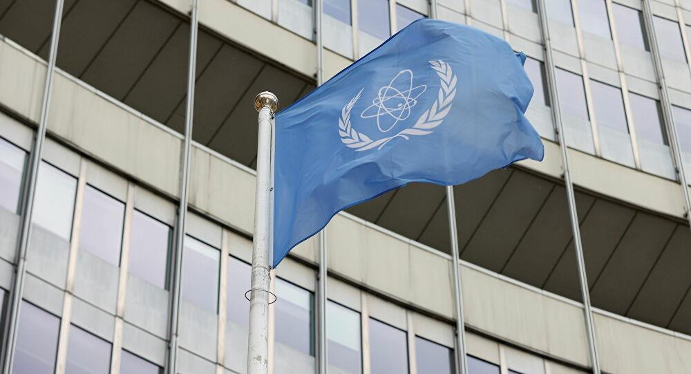 الوكالة الدولية للطاقة تدعو إلى تقديم تعهدات أكثر قوة لخفض انبعاثات غازات الاحتباس الحراري