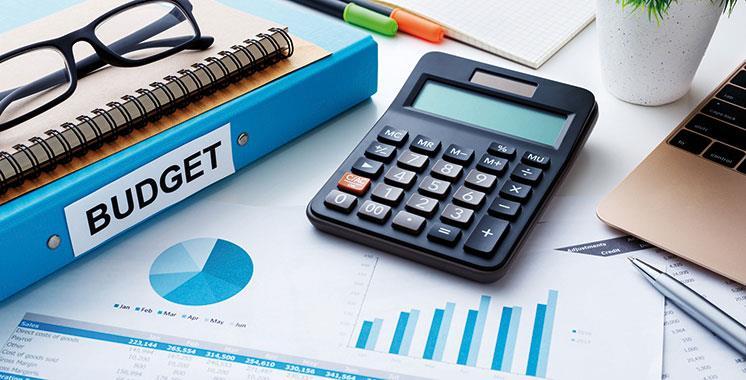 Gouvernement Akhannouch:  les principales dispositions de la Loi de Finances 2022