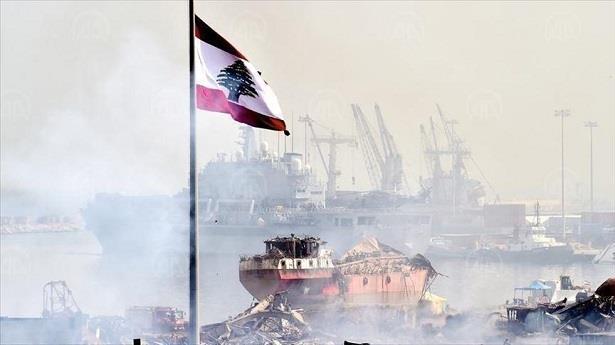 الحكومة اللبنانية تقرر تأجيل جلسة بشأن التحقيق في انفجار مرفأ بيروت