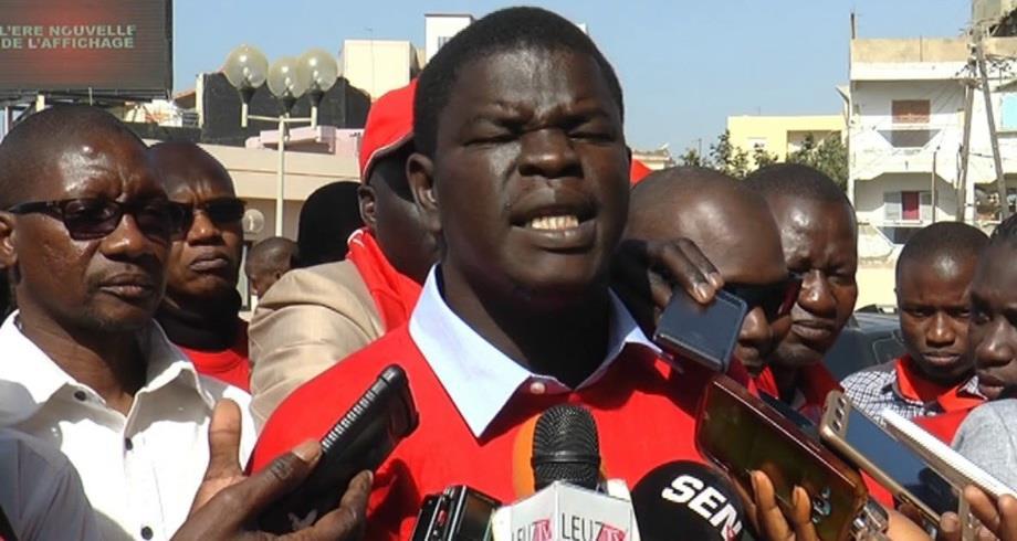 Sénégal : les assises de la presse prévue en novembre prochain