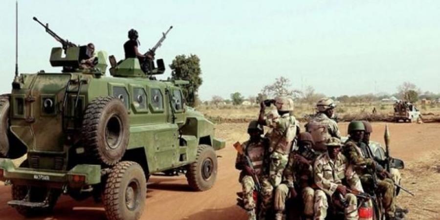 نيجيريا .. مقتل زعيم تنظيم الدولة الإسلامية في غرب إفريقيا
