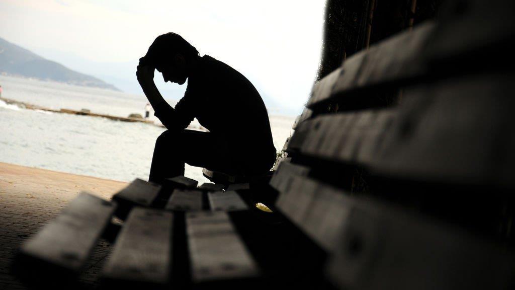 عين على الصحة النفسية بالمغرب