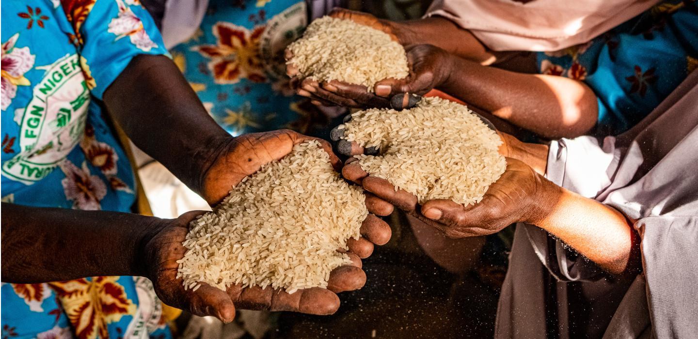 المغرب يدعو بأديس أبابا إلى إحداث آلية تضامن لمكافحة سوء التغذية