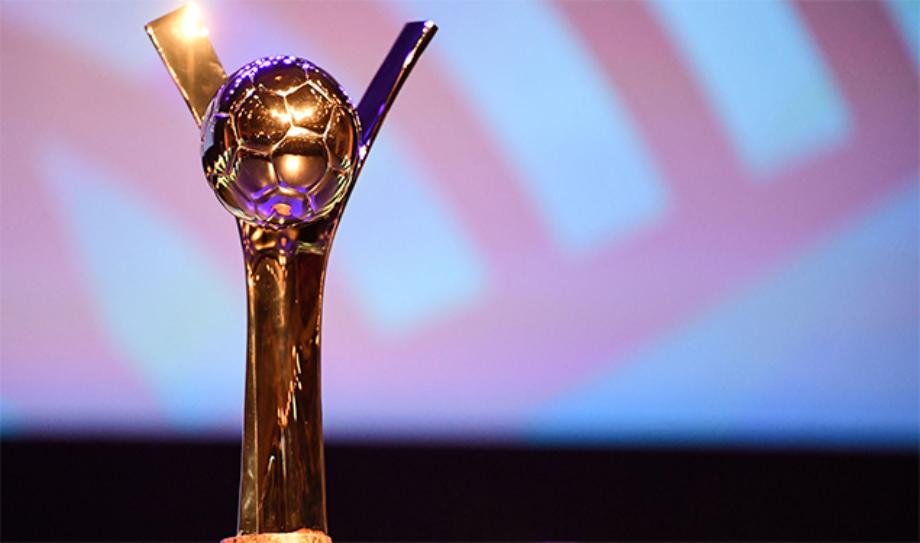 """التصفيات الإفريقية لكأس العالم للسيدات """"كوستاريكا 2022""""... المغرب يواجه السنغال"""