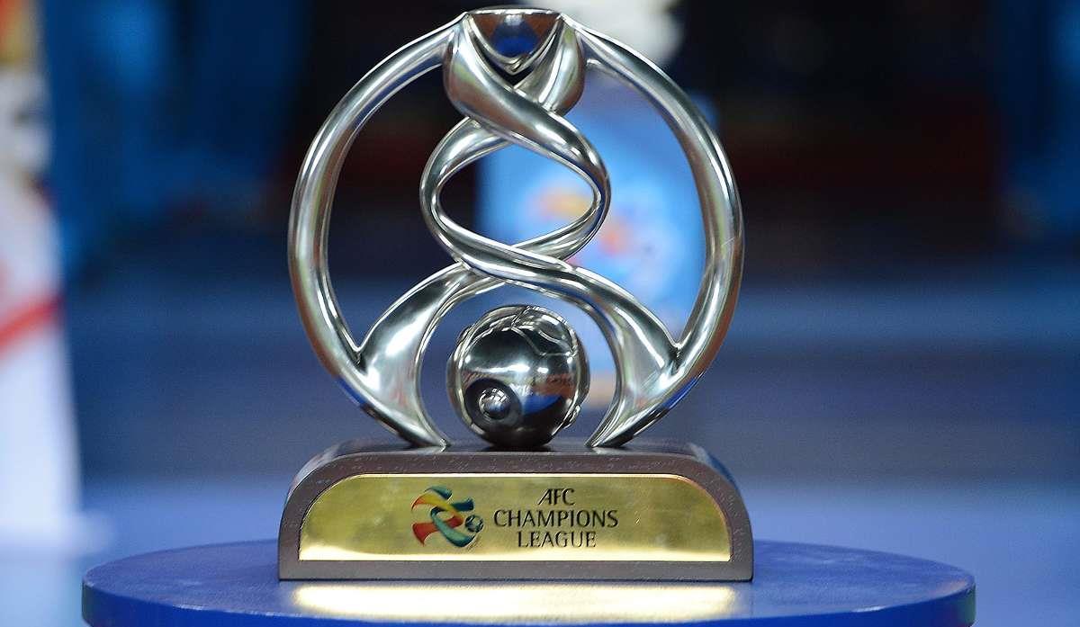 السعودية ترفع نسبة الحضور الجماهيري إلى 100 في المئة في مباريات ربع نهائي أبطال آسيا 2021