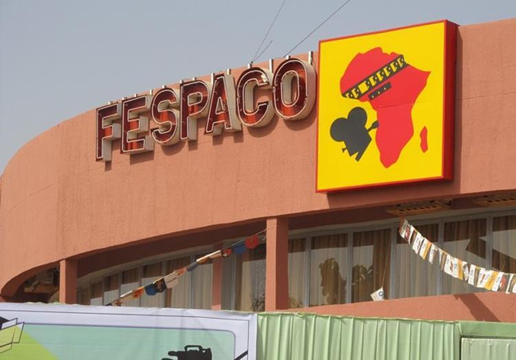 La 27è édition de Fespaco s'ouvre samedi avec la participation du Maroc
