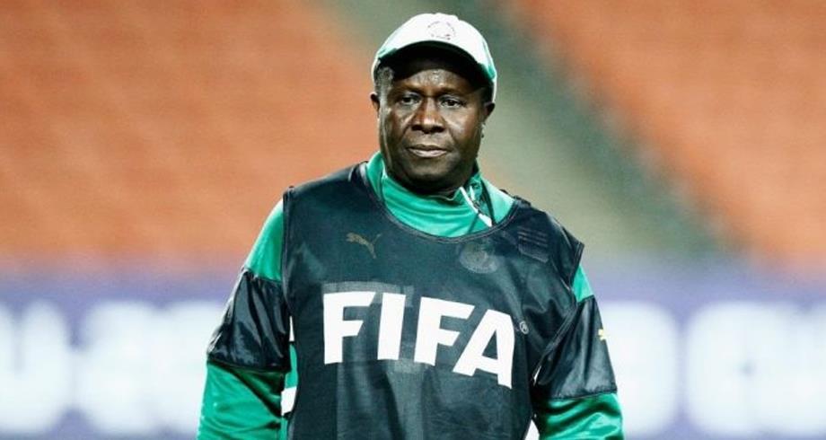 Décès de Joseph Koto, grande figure du football sénégalais