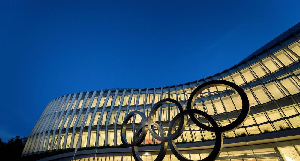 Mondial biennal : le Comité international olympique inquiet