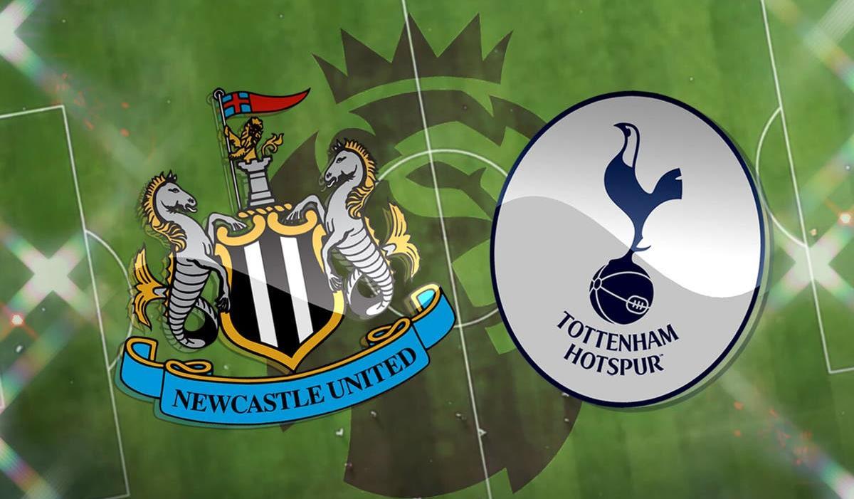Angleterre: le match entre Newcastle et Tottenham suspendu après un malaise dans les tribunes