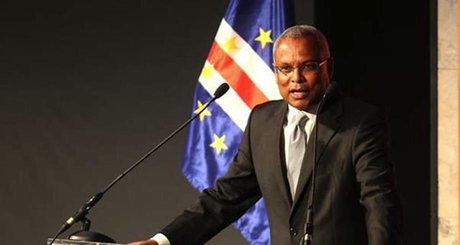 Le candidat de la gauche, José Maria Neves, remporte la présidentielle au Cap Vert (résultats provisoires)