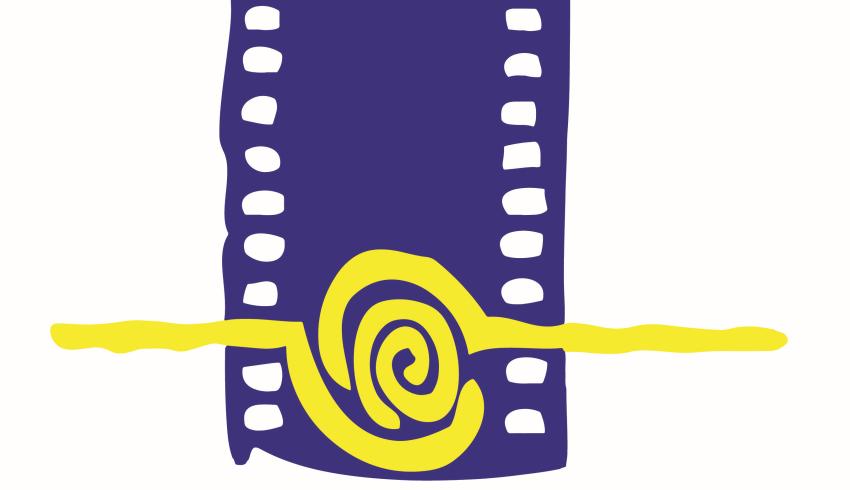 انعقاد الدورة الـ 27 لمهرجان تطوان لسينما البحر الأبيض المتوسط بين 11 و 18 مارس المقبل