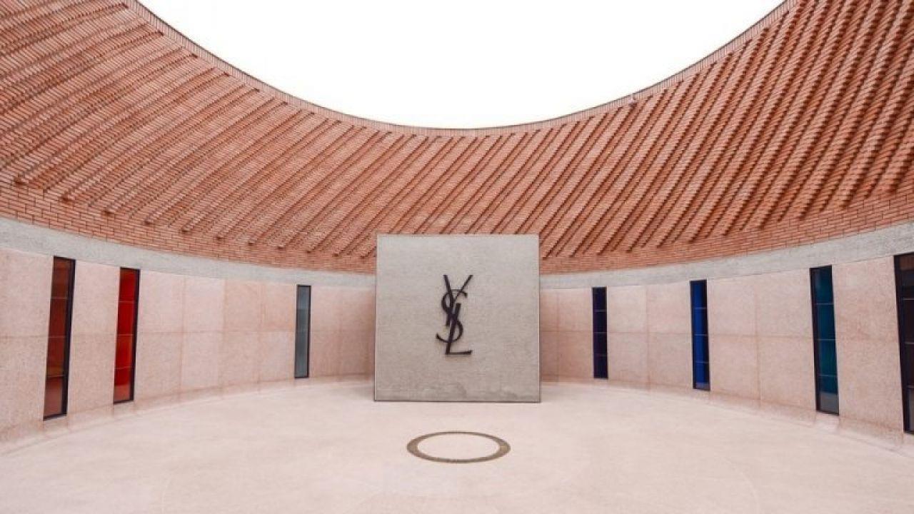 Marrakech : Le Musée Yves Saint Laurent lance sa nouvelle saison culturelle