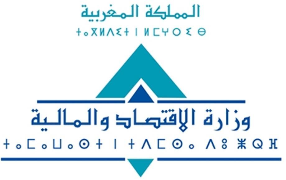 ميزانية الدولة .. رصيد يفوق 102.8 مليار درهم برسم سنة 2022 بالمغرب