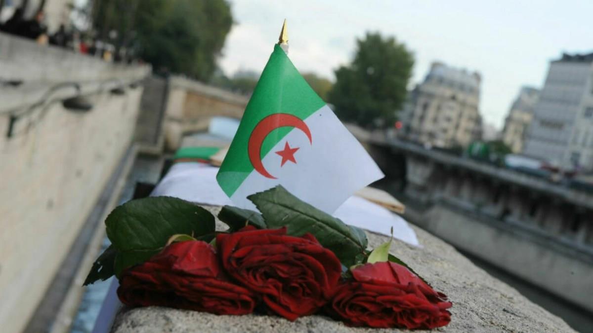 17 أكتوبر.. يوم جرى نهر السين بدماء الجزائريين
