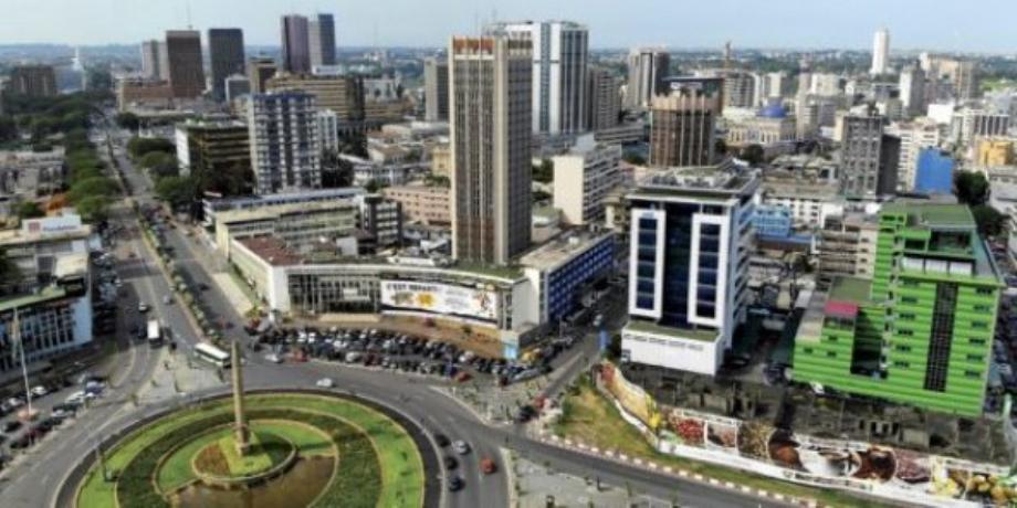 Le gouvernement ivoirien annonce un taux de croissance de 6,5% en 2021