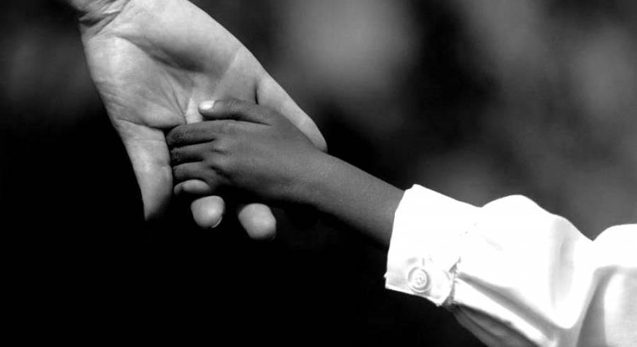 أمينة أفروخي تبرز أهم مضامين دليل كفالة الأطفال المهملين