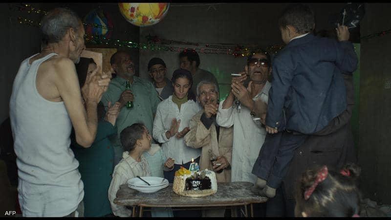 """فيلم """"ريش"""" يشعل جدلا وطنيا في مصر بسبب اتهامات بـ""""الإساءة لصورتها"""""""