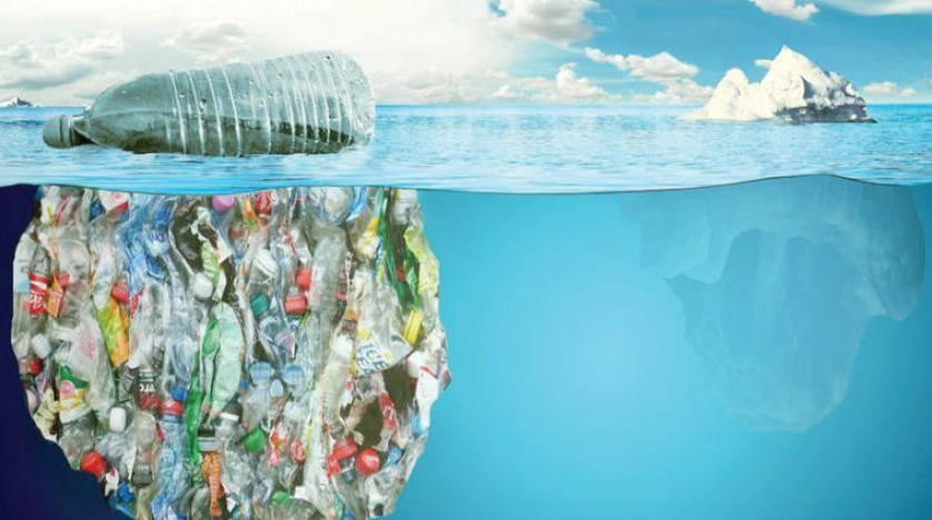 الأمم المتحدة تحذر من استمرار النمو الحاد للتلوث البلاستيكي بحلول عام 2030
