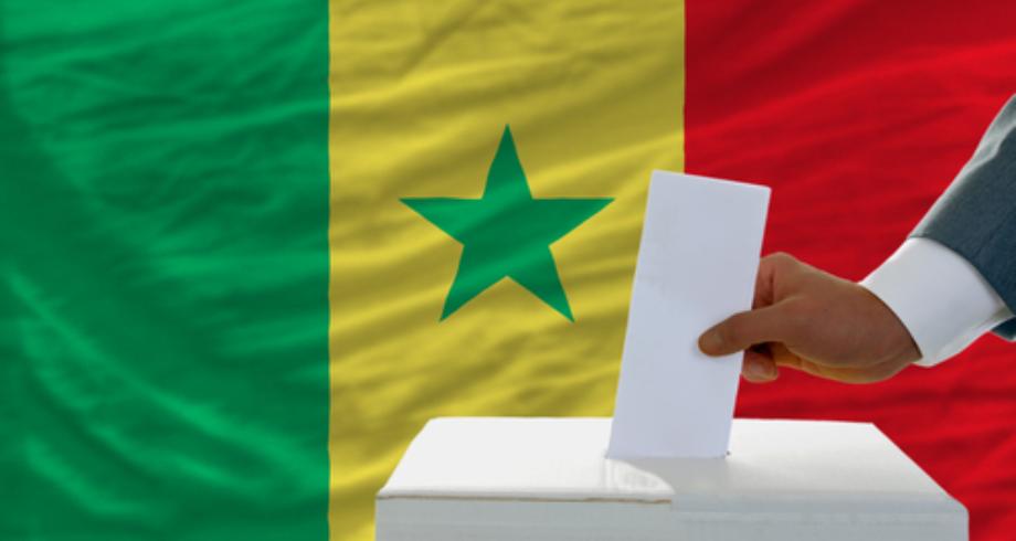 Sénégal: les Elections Locales fixées au 23 janvier 2022