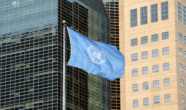 Mali: arrivée à Bamako d'une délégation du Conseil de sécurité de l'ONU