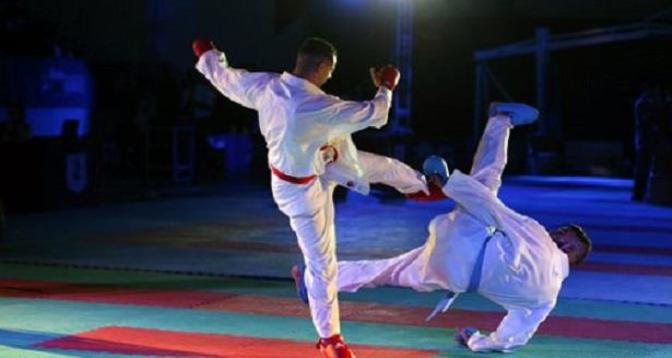 بطولة البحر الأبيض المتوسط للكراطي .. المغرب يحرز ثماني ميداليات منها ذهبيتان في اليوم الأول