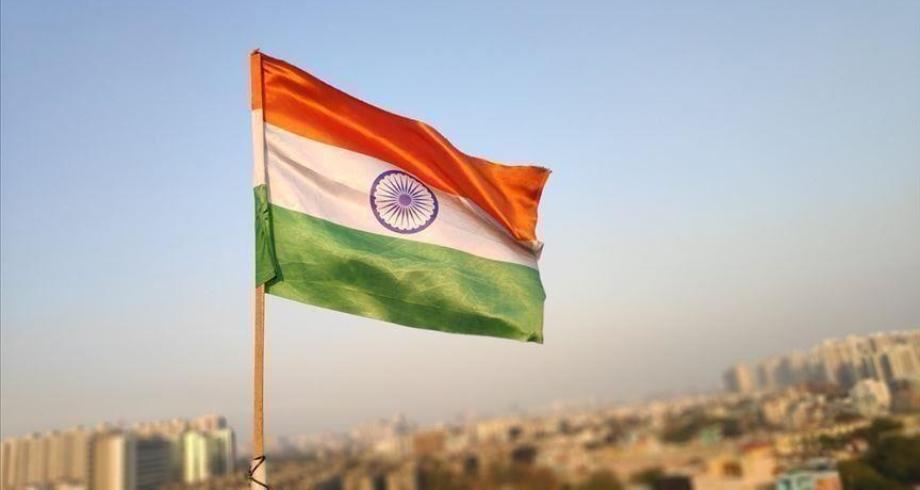 الهند ترفع قيود الحجر الصحي المفروضة على المسافرين الأجانب الملقحين بالكامل