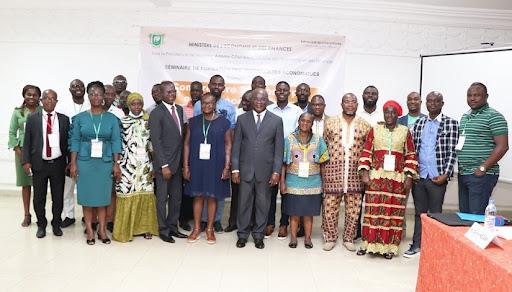 Une délégation de l'ONU au Niger pour une visite axée sur la situation sécuritaire dans le pays