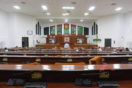 موريتانيا: عودة الجدل بشأن مشروع القانون المتعلق بحماية الرموز الوطنية