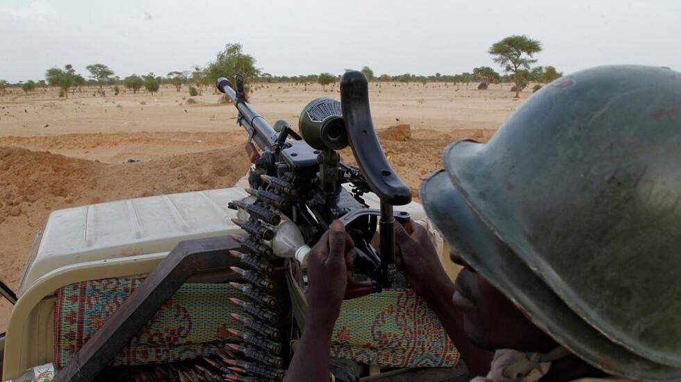 أفق نشاط داعش وبوكوحرام بإفريقيا بعد مقتل 3 من قادتهما