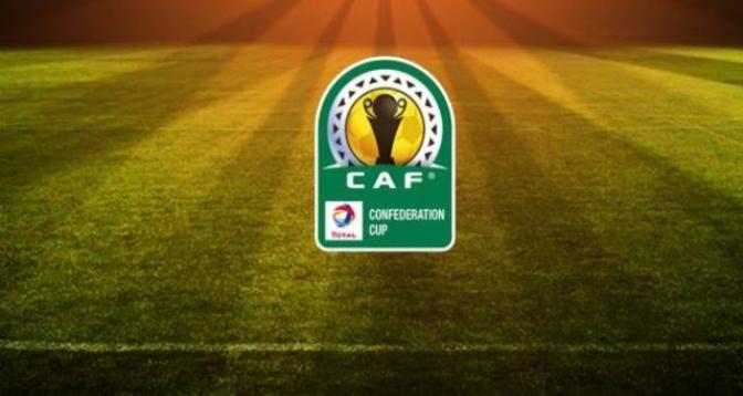 Coupe de la Confédération de la CAF (2è tour préliminaire additionnel): la RS Berkane face au APR du Rwanda