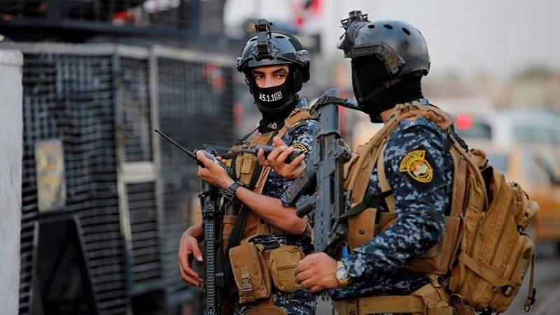 """مقتل 11 شخصاً على الأقل في هجوم نُسب لتنظيم """"داعش"""" في شرق العراق"""