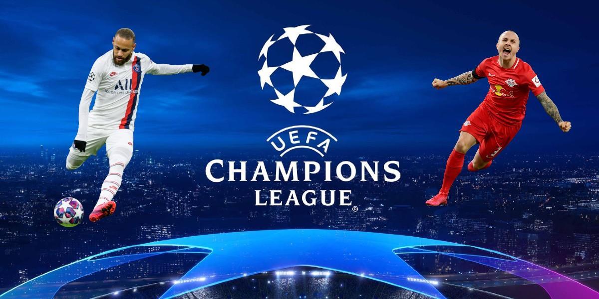 دوري أبطال أوروبا...نفاذ سريع لتذاكر المواجهة بين لايبزيغ وباريس سان جيرمان