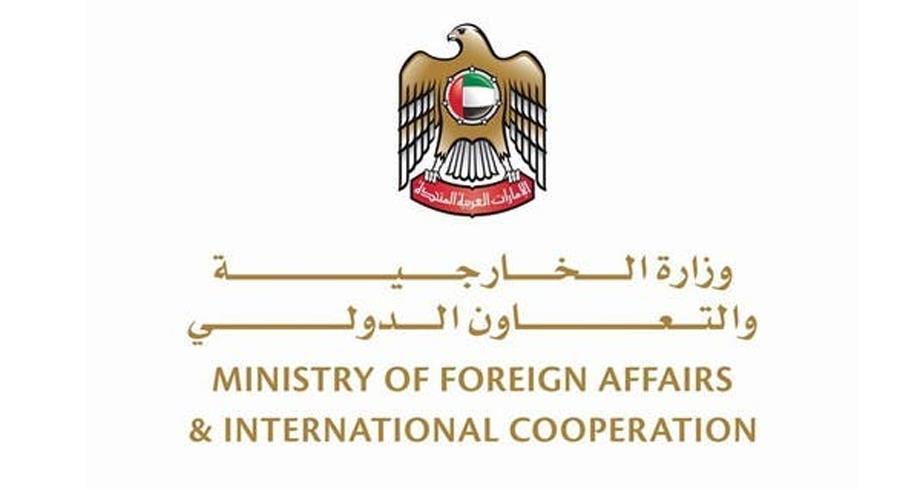 الإمارات تستدعي سفير لبنان بأبوظبي على خلفية تصريحات وزير حول تحالف دعم الشرعية في اليمن