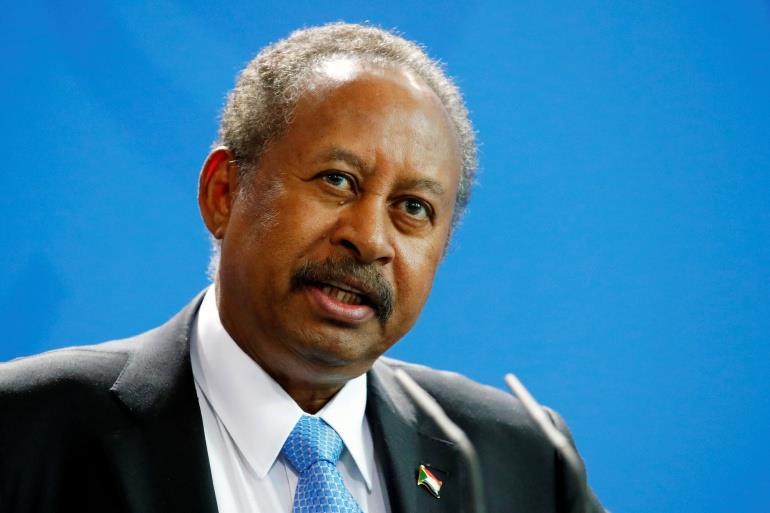 السودان: هل يعود حمدوك لرئاسة الحكومة؟