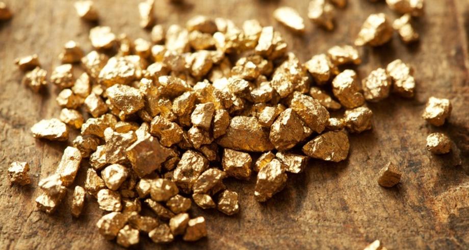 المغرب يدعو إلى إنتاج سياسات عربية جديدة ومتكاملة في مجال الثروة المعدنية