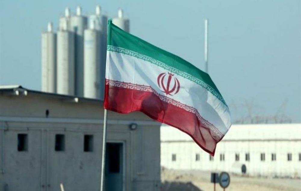 طهران تعلن استئناف المفاوضات قبل نهاية الشهر المقبل