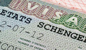 La procédure de demande de visa Schengen pour la France sera dématérialisée