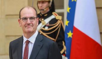 فرنسا .. الكشف عن تشكيلة الحكومة الجديدة