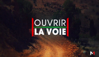 """Edition Spéciale > """"Ouvrir la voie"""": deuxième partie du documentaire consacré à l'INDH"""