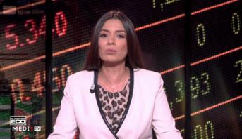 """Questions ÉCO > Quel avenir pour le """"Made in Morocco"""" et quels sont les impacts de la réorganisation du travail en temps de pandémie ?"""