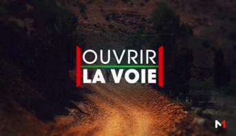 """Edition Spéciale > """"Ouvrir la voie"""": documentaire exclusif consacré à l'initiative nationale pour le développement humain"""