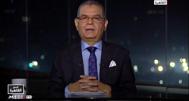 آفاق الشراكة الاقتصادية بين المغرب ومجلس التعاون الخليجي