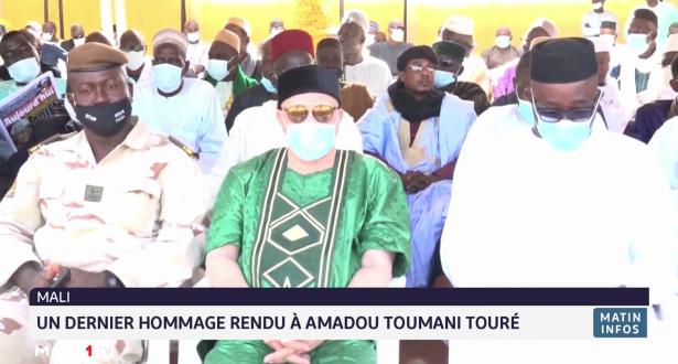 Niger: le paludisme, un enjeu de santé publique